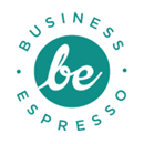 BUSINESS ESPRESSO LTD