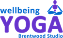 WELLBEING YOGA LTD