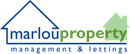 MARLOU PROPERTY LIMITED
