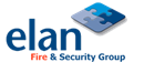 ELAN FIRE & SECURITY GROUP LIMITED