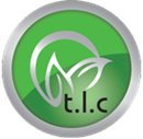 SURREY TOTAL LAWN CARE LIMITED