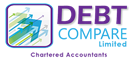 DEBT COMPARE LTD