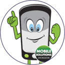 MOBILE SOLUTIONS WORCESTER LIMITED