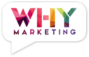 WHY MARKETING LIMITED
