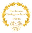 MULBERRY WEDDINGS & EVENTS LTD