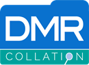 DMR COLLATION LIMITED