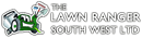 THE LAWN RANGER SOUTH WEST LIMITED
