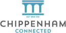 CHIPPENHAM BID COMPANY LTD