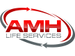 AUTOMATED MATERIALS HANDLING LIFE SERVICES LIMITED