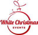 WHITE CHRISTMAS EVENTS LIMITED