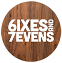 6IXES AND 7EVENS LTD