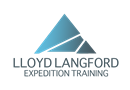 LLOYD LANGFORD EXPEDITION TRAINING LIMITED