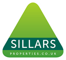 SILLARS PROPERTIES LIMITED