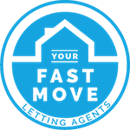 YOUR FAST MOVE LTD