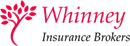 WHINNEY LIMITED