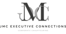 JMC EXECUTIVE CONNECTIONS LTD