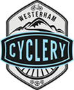 WESTERHAM CYCLERY LIMITED