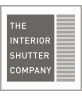 THE INTERIOR SHUTTER COMPANY LIMITED