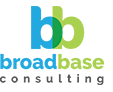 BROADBASE CONSULTING LIMITED