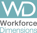 WORKFORCE DIMENSIONS LIMITED