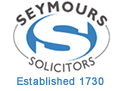 SEYMOURS SOLICITORS LIMITED