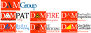 DAM GROUP LIMITED