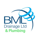 BML DRAINAGE LIMITED