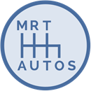 MR T AUTOS LIMITED