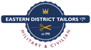 EASTERN DISTRICT TAILORS LIMITED