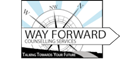 WAY FORWARD COUNSELLING SERVICES LTD