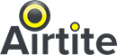 AIRTITE LTD