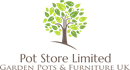 POTSTORE LTD