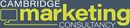 CAMBRIDGE MARKETING CONSULTANCY LTD
