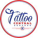 TATTOO CENTRAL LIMITED