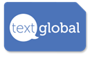 TEXT GLOBAL LIMITED