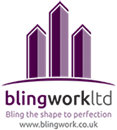 BLING WORK LTD