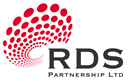RDS PARTNERSHIP LIMITED