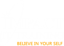 IMPACT IT TRAINING LIMITED