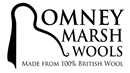 ROMNEY MARSH WOOLS LIMITED