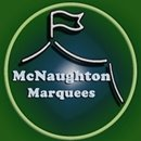 MCNAUGHTON MARQUEES LIMITED