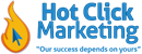 HOT CLICK MARKETING LIMITED
