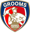 GROOMS PROPERTY SERVICES LIMITED