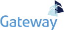 GATEWAY GROUP LIMITED