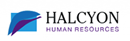HALCYON HR CONSULTING LIMITED