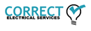 CORRECT ELECTRICAL SERVICES LIMITED