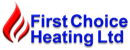 FIRST CHOICE HEATING LIMITED