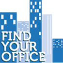 FIND YOUR OFFICE LTD