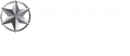 EXECUTIVE CARS STEVENAGE LIMITED