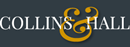 HALL AND COLLINS LIMITED