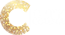 CITY COLLEGE LIMITED